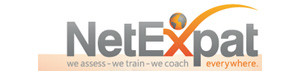 NetExpat