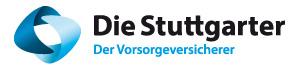 Stuttgarder-Versicherung