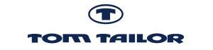 Tom-Tailer